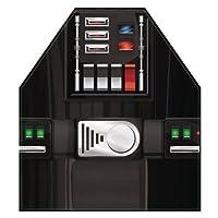 - Tablier de Cuisine Star Wars - I am Darth Vader - Vendu sous bocal en verre
