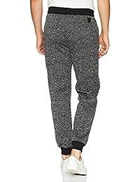 99f0d40167 Amazon.es  pantalon vaquero cintura elastica hombre - Normal   Vaqueros    Hombre  Ropa