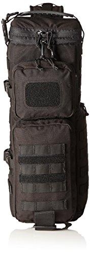 hazard-4-rucksack-evac-photo-recon-sling-schwarz-52-x-18-x-21-cm-197-liter-evc-prc-blk