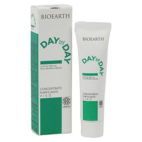 bioearth-concentrado-purificante-con-aceite-de-arbol-de-te-antioxidante-y-desinfectante-vegano-y-ph-