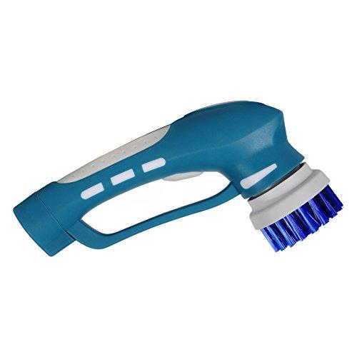 evertop-el-cepillo-electrico-portatil-inalambrico-el-limpiador-de-mano-para-el-cuarto-de-bano-la-coc