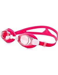 Aqua Speed Kinder Aliso Youth Swim Goggle Einheitsgröße