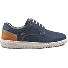 Callaghan Hombre Amazon Amazon Zapatos es es IwzUqwO 98e21313bf8f