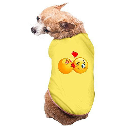 hfyen-interessant-emoticones-sourire-face-kiss-quotidien-pet-t-shirt-pour-chien-vetements-manteau-pe