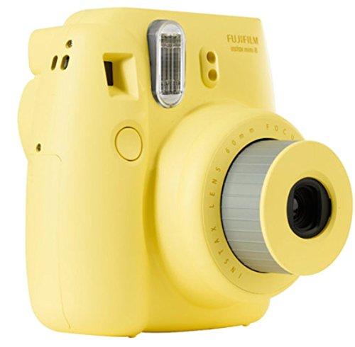 fujifilm-instax-mini-8-fotocamera-istantanea-per-stampe-formato-62x46-mm-giallo