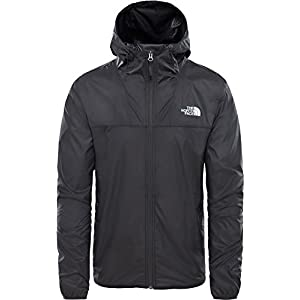 414fKAw8Q9L. SS300  - The North Face Men Cyclone 2 Hoodie