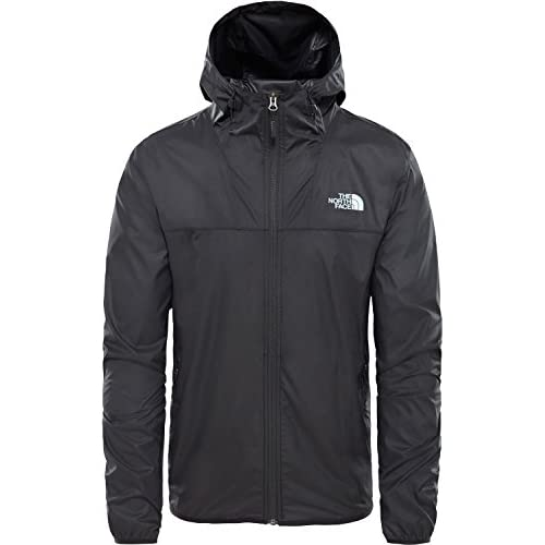 414fKAw8Q9L. SS500  - The North Face Men Cyclone 2 Hoodie