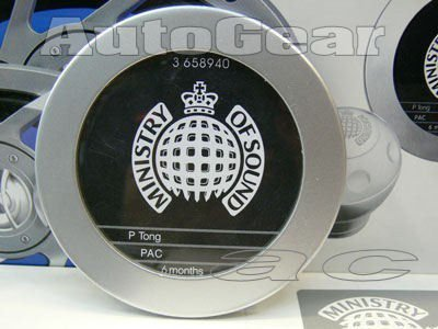 ministry-of-sound-mos-silver-alloy-aluminium-car-license-tax-disc-holder