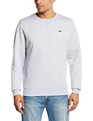 Lacoste - Sweat-Shirt - Manches Longues Homme