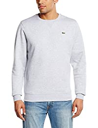 Lacoste, Sweat-Shirt Homme
