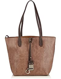 Gabor NALA Shopper 6925 Damen Shopper 36x24x13 cm (B x H x T)