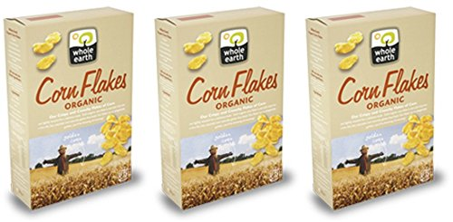 3-pack-whole-earth-corn-flakes-375g-3-pack-bundle