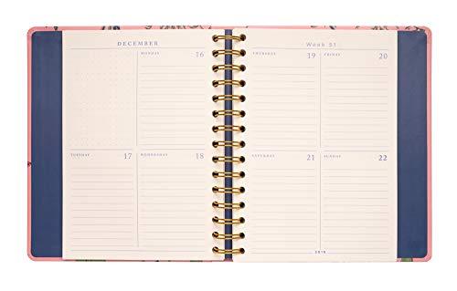 Zoom IMG-3 erik agenda premium con planner