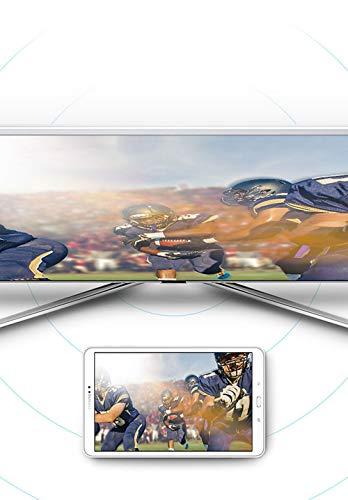 Samsung  Galaxy Tab A (10.1, 32GB, Wi-Fi) White Img 2 Zoom