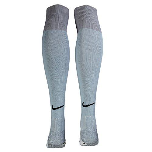 Nike  854557-700, espadrilles de basket-ball homme gris