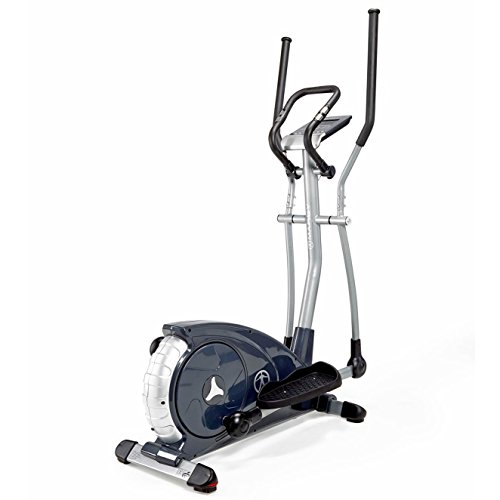 marcy-deluxe-cross-trainer-elliptical-blue
