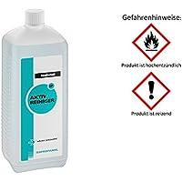 Teslanol® Isopropanol, Aktiv-Reiniger, 1000ml