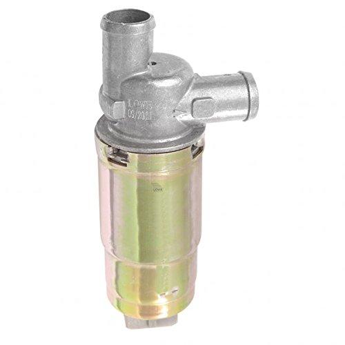 lwe-automobil-5805050-idle-air-control-valve-iacv
