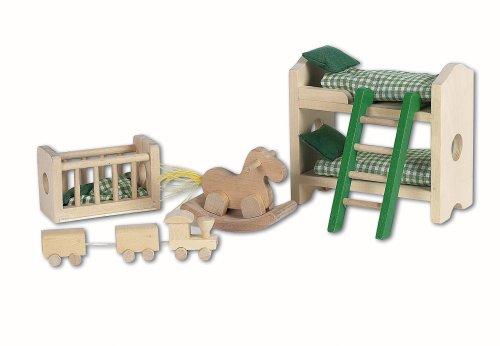 Mobili Per Casa Delle Bambole : Mobili oggetti accessori casa delle bambole annunci milano