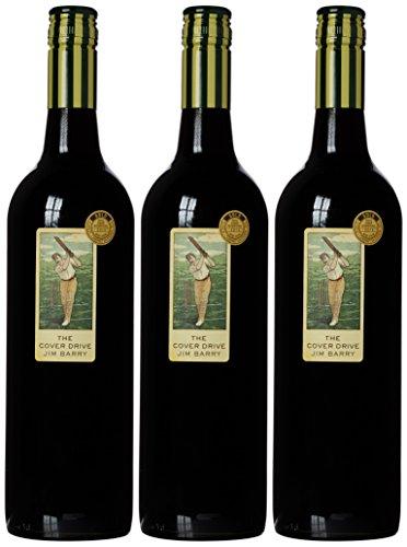jim-barry-the-cover-drive-cabernet-sauvignon-2013-2014-wine-75-cl-case-of-3