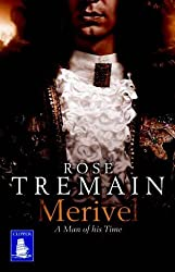 Merivel: A Man of His Time (Large Print Edition)