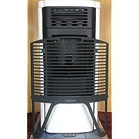 Buj/ía Resistencia para encendido para estufa de pellets 146/mm//155/mm; Di/ámetro 9,5/250/W ecoforest