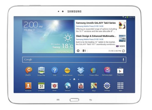 samsung-101-inch-galaxy-tab-3-white-clovertrail-16ghz-processor-16gb-memory-1gb-ram-android-jelly-be