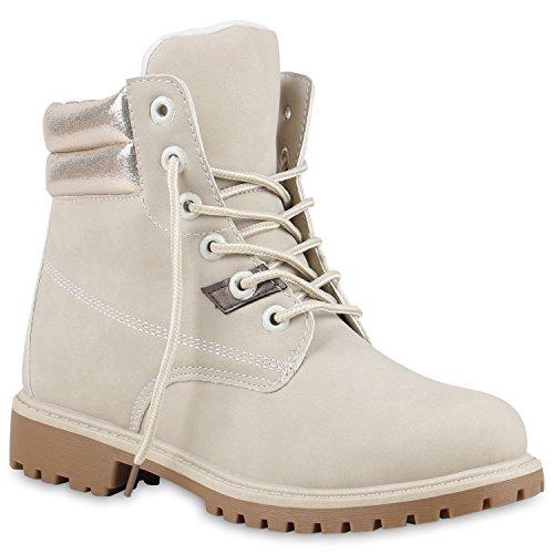 Mulheres Nu Homens Ao Sapatos Ankle Ar Perfil Únicos Do Unisex Botas Boots Livre Trabalhador zwvxfEfO