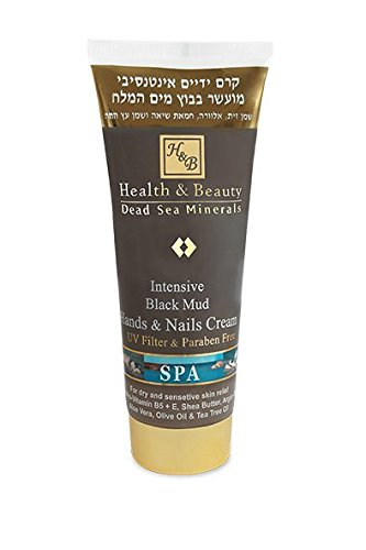 hb-creme-main-intensive-a-boue-200-ml