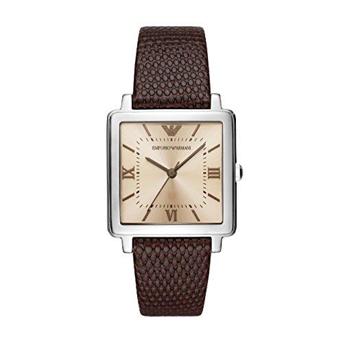 Reloj Emporio Armani para Mujer AR11099