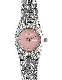 Reloj de pulsera Jean Bellecour - Unisex REDS22-SP