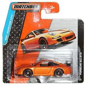 matchbox cars porsche 911 gt3 in navy blue. Black Bedroom Furniture Sets. Home Design Ideas