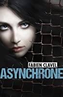 Asynchrone © Amazon