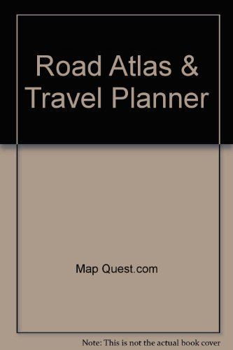 road-atlas-travel-planner-united-states-canada-mexico