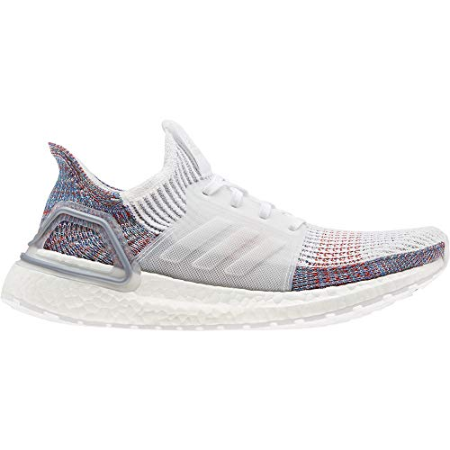 Adidas Ultra Boost 19 Women's Zapatillas para Correr - SS19-38.7