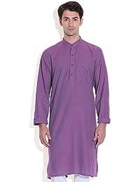 833fbe14854 Handloom Clothing s for Men  Buy Men Handloom Clothing s by Weavers ...