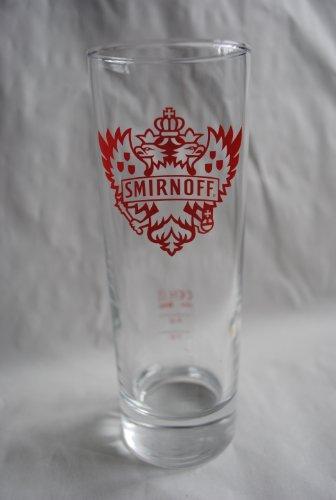 smirnoff-red-vodka-hi-ball-glasses-set-of-2