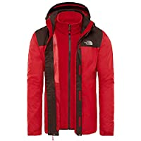 b93df38f2c Amazon.com.tr  The North Face - Mont ve Kaban   Dış Giyim  Moda