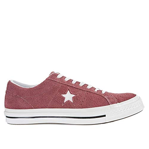 e33caf66e55d Red top star the best Amazon price in SaveMoney.es