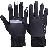 Damen Karrimor Damen Transition Wanderhandschuhe Wasserfest Winddicht Handschuhe
