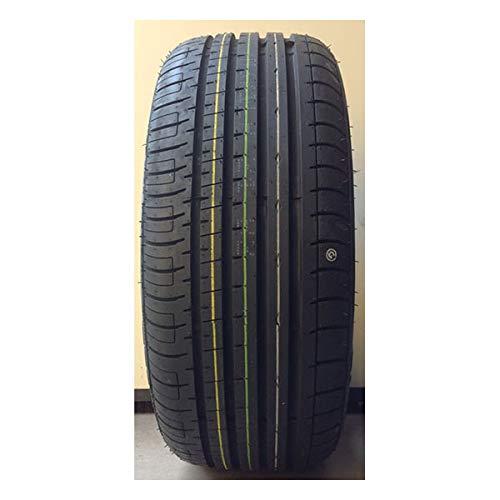 EP Tyres accelera phi r – x15 eT x195 pneumatiques Summer (voitures)