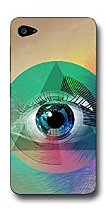 SEI HEI KI Designer Back Cover For Lenovo Z2 Plus :: Lenovo ZUK Z2 - Multicolor