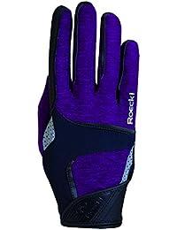 Roeckl guantes de Mendon, Berry