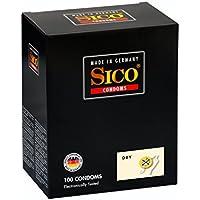 SICO DRY, 100er Packung preisvergleich bei billige-tabletten.eu