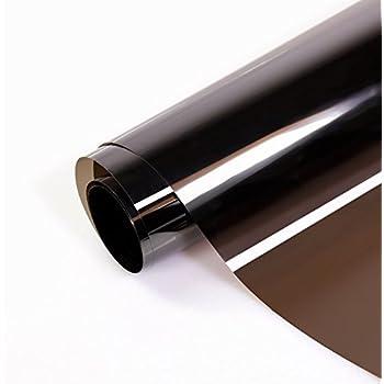 film solaire anti chaleur pour vitre et fenetre simple et double vitrage pose int rieure. Black Bedroom Furniture Sets. Home Design Ideas