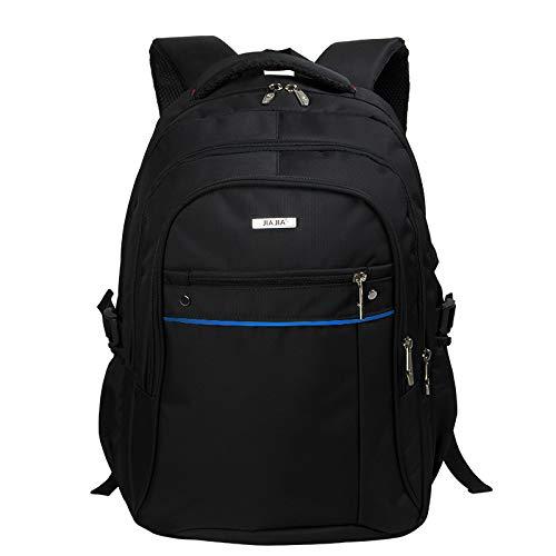DSHWB Wanderrucksäcke wasserdichte Schulter reiserucksack kann gedruckt Werden benutzerdefinierte Metall Logo werbegeschenke Student Tasche Mitarbeiter Pendler Paket (Benutzerdefinierte Gedruckte Taschen)