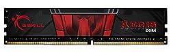 G.SKILL DDR4 2400MHZ AEGIS SERIES (8GB)