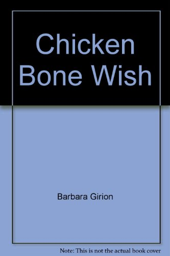 title-chicken-bone-wish