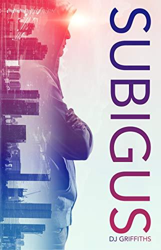 Subigus (English Edition)