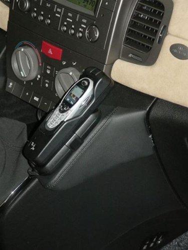 kuda-consola-de-telefono-para-lhd-para-lancia-ypsilon-desde-11-03-mobilia-piel-sintetica-color-negro
